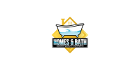 Homes And Bath
